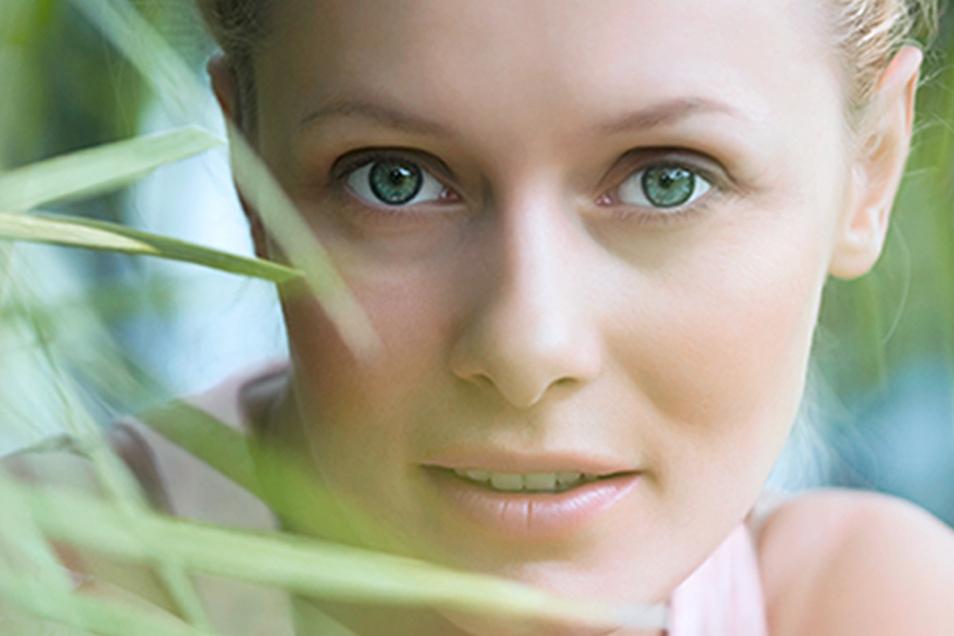 Die Kraft der Natur nutzen: mit diesem Leitbild ist die Kosmetikmarke Charlotte Meentzen seit 90 Jahren erfolgreich.