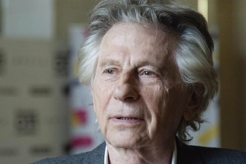 Der Oscar-Preisträger Roman Polanski hat im Streit über seinen Ausschluss aus der Oscar-Akademie vor einem US-Gericht eine Niederlage einstecken müssen.