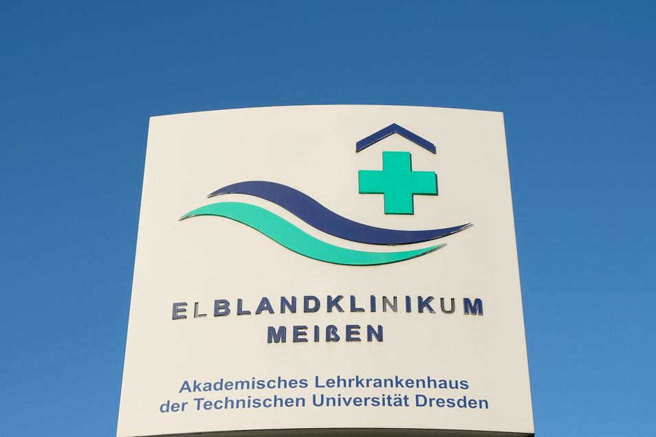 Die Elblandkliniken Meißen arbeiten schon jetzt eng mit dem Uniklinikum Dresden zusammen. Im Dezember überschritt die Mitarbeiteranzahl in der Klinik-Gruppe im Landkreis Meißen zum ersten Mal die Marke von 3.000.