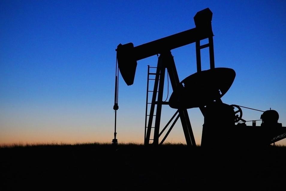 Das Beizen mit fossilen Brennstoffen, die aus Erdöl oder Erdgas gewonnen werden, kommt immer mehr aus der Mode.