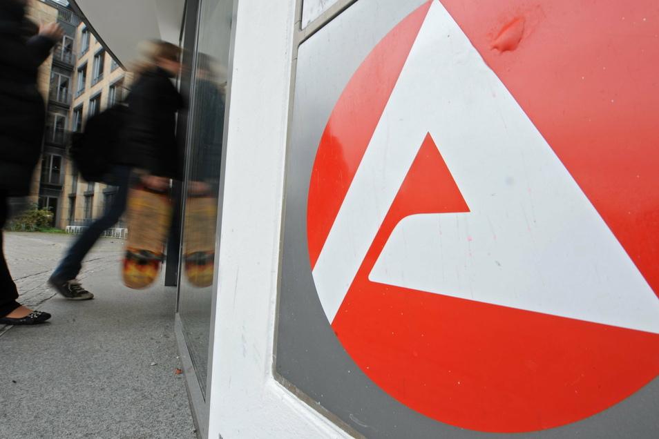 Fast 2.200 Anwohner aus der Region Döbeln waren im Dezember bei der Agentur für Arbeit Freiberg arbeitslos gemeldet. Die Arbeitslosenquote lag bei 6,7 Prozent.
