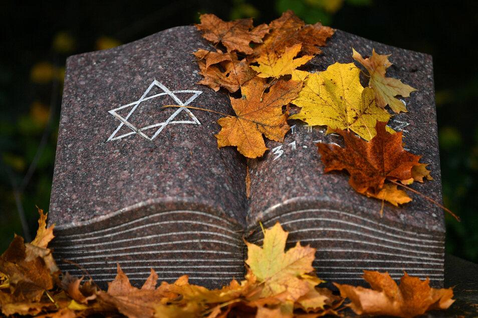 Die Jüdische Gemeinde beklagt wachsenden Hass und Antisemitismus in der Gesellschaft.