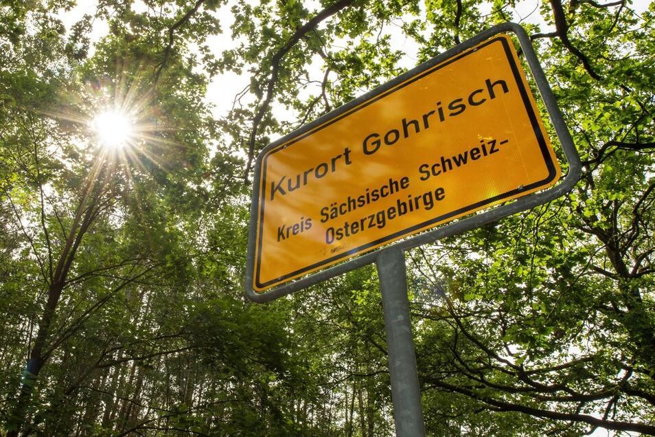 In Gohrisch muss erneut ein Bürgermeister gewählt werden – obwohl das Wahlergebnis gültig ist.
