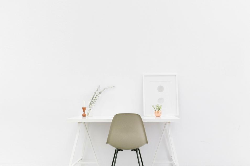 Warten auf die neuen Möbel: Kunden müssen mit längeren Lieferzeiten rechnen.