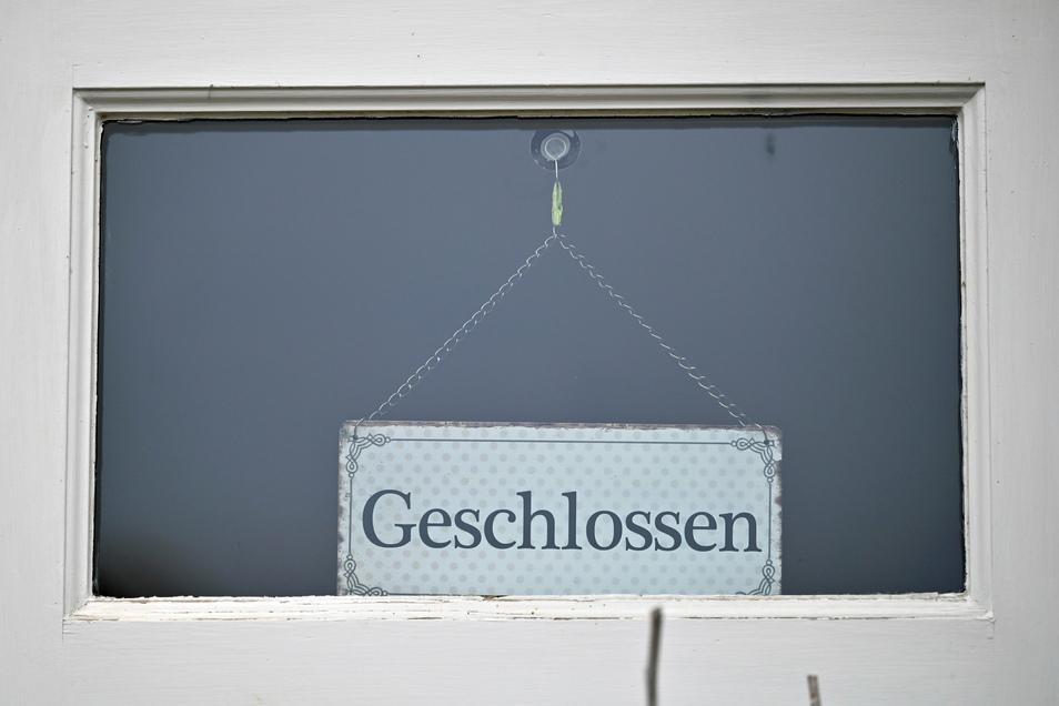 Die Tafel-Ausgaben in Pirna und Heidenau geben bis 11. Dezember nichts aus und nehmen bis dahin auch nichts an.