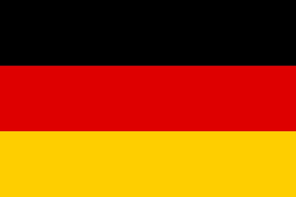 Erstmals könnte es in einem Landesparlament in Deutschland eine schwarz-rot-gelbe Koalition geben.