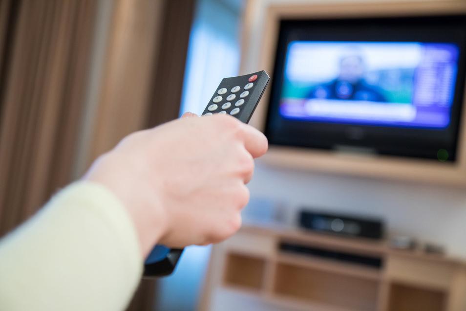 Schon Anfang des Jahres kursierten einzelne Warnungen vor unseriösen Internet- und Fernsehverträgen. Damals beruhigte der Anbieter. Und nun?
