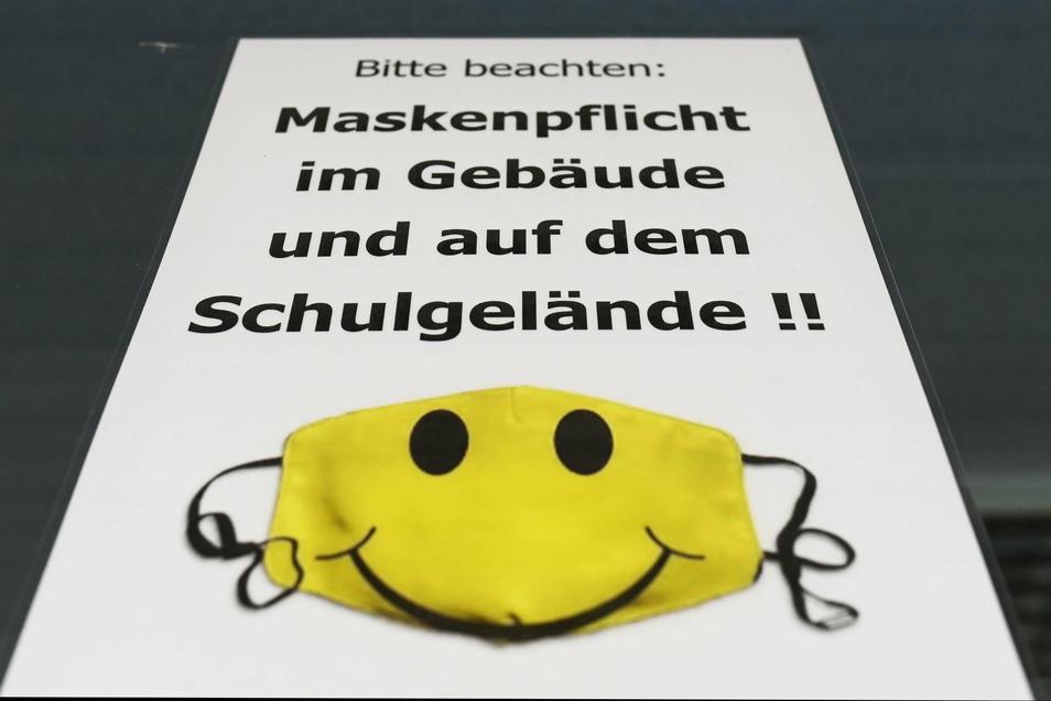 Der Bautzener und der Görlitzer Kreiselternrat haben sich mit einem Offenen Brief an die Landesregierung gewandt.