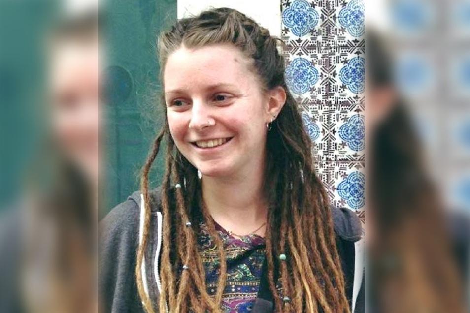 Yolanda Klug wurde zuletzt am 25. September 2019 gesehen.