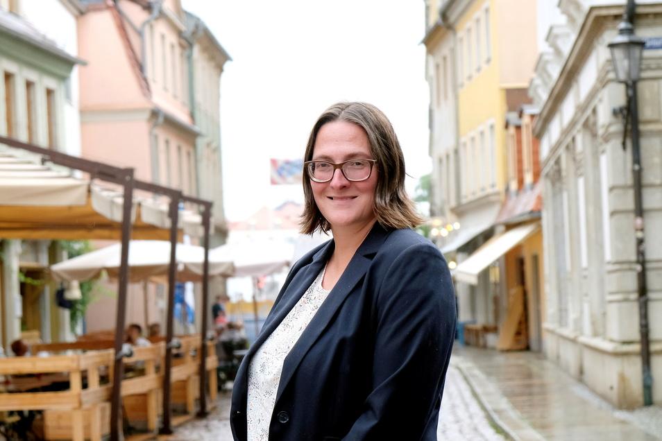 Barbara Lenk (AfD): Planungsverfahren müssen unbürokratischer werden