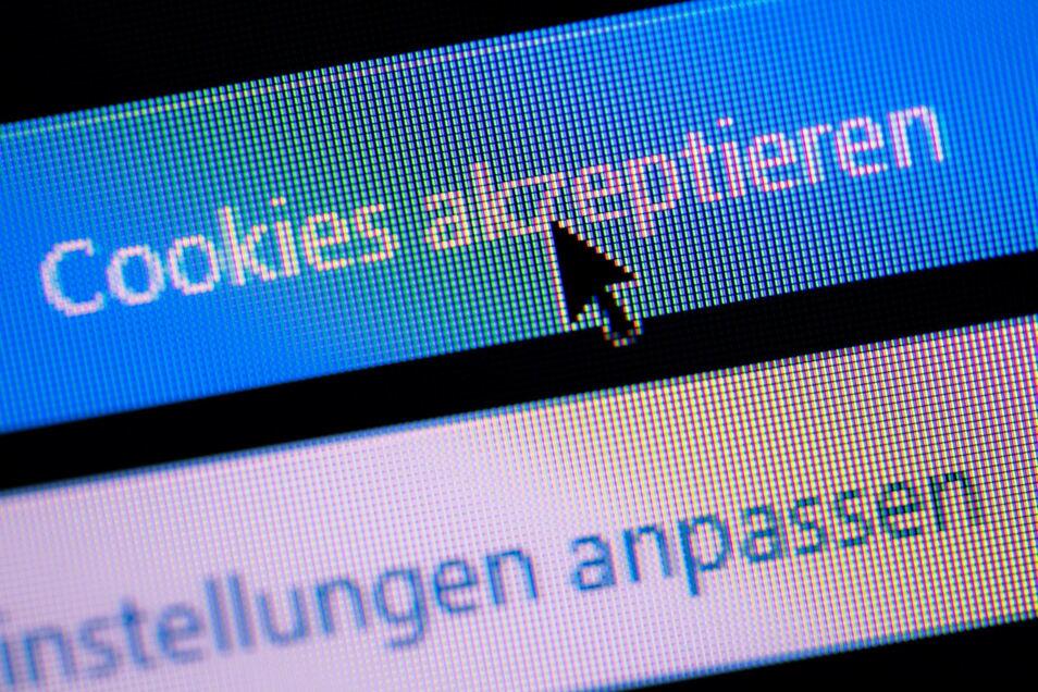 Die europäische Datenschutzorganisation noyb startet eine Beschwerdewelle gegen Cookie-Banner auf größeren Websites.