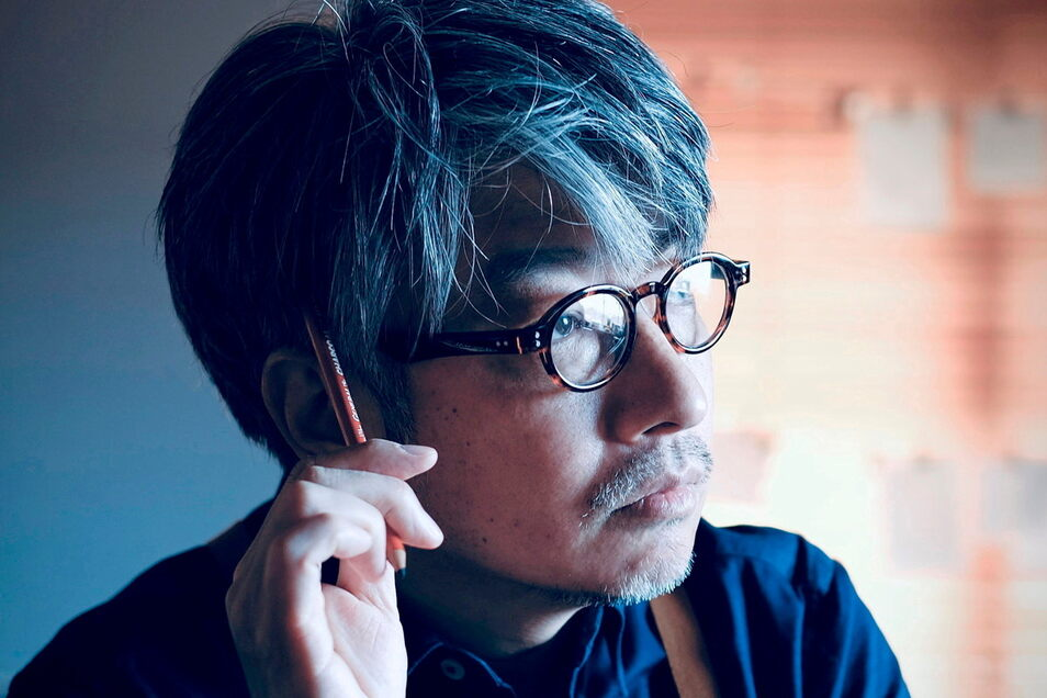 Kentaro Kobayashi, der Kreativdirektor der Eröffnungsfeier der Olympischen Spiele in Tokio, wurde von seinem Posten entbunden.