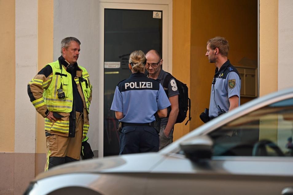 Foto: lausitznews.de/Toni Lehder