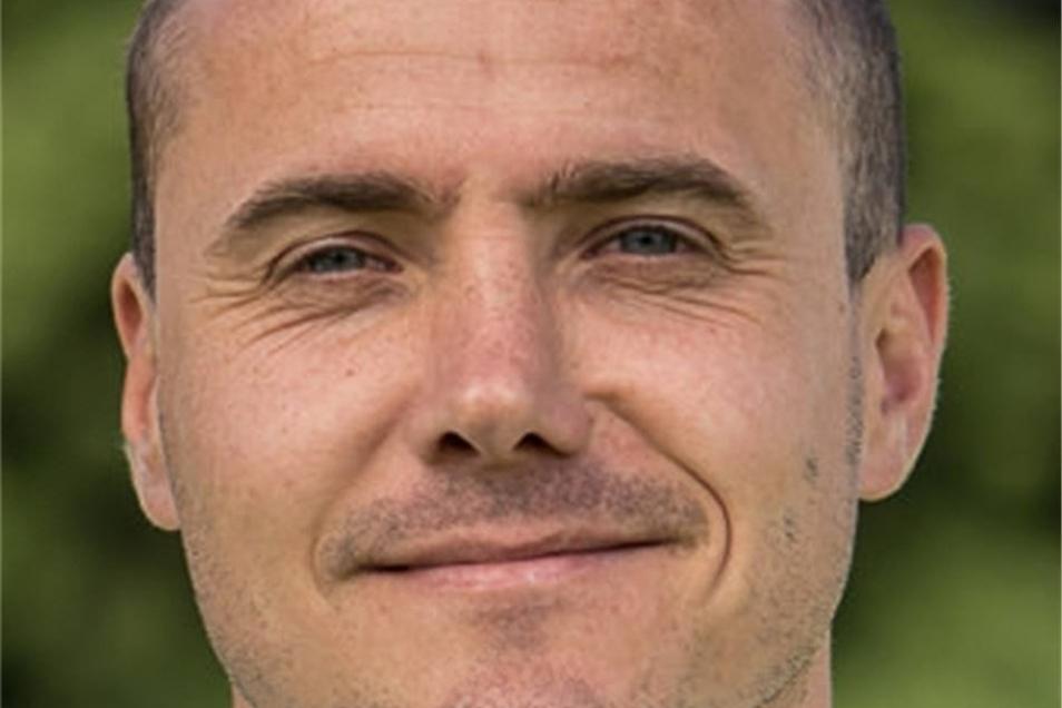 Nummer 10, Jaroslav Dittrich (26), Mittelfeld, Tschechien