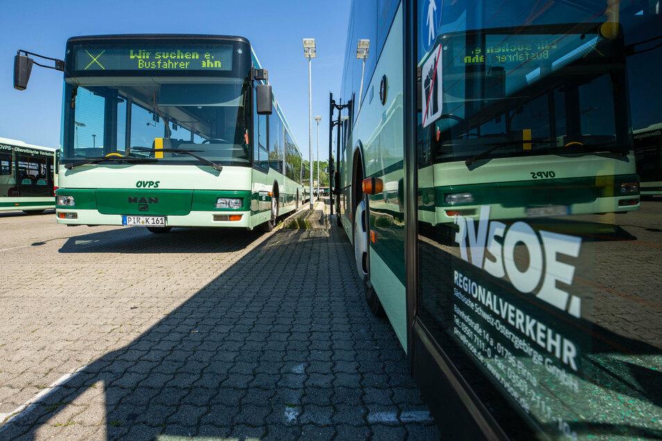 Tagesausflüge in die Region werden in den Sommerferien günstiger.