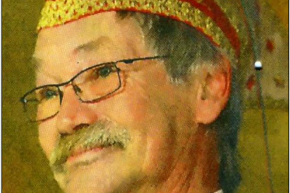Matthias Mangold starb am 17. August 2019 mit 65 Jahren nach längerer Krankheit.