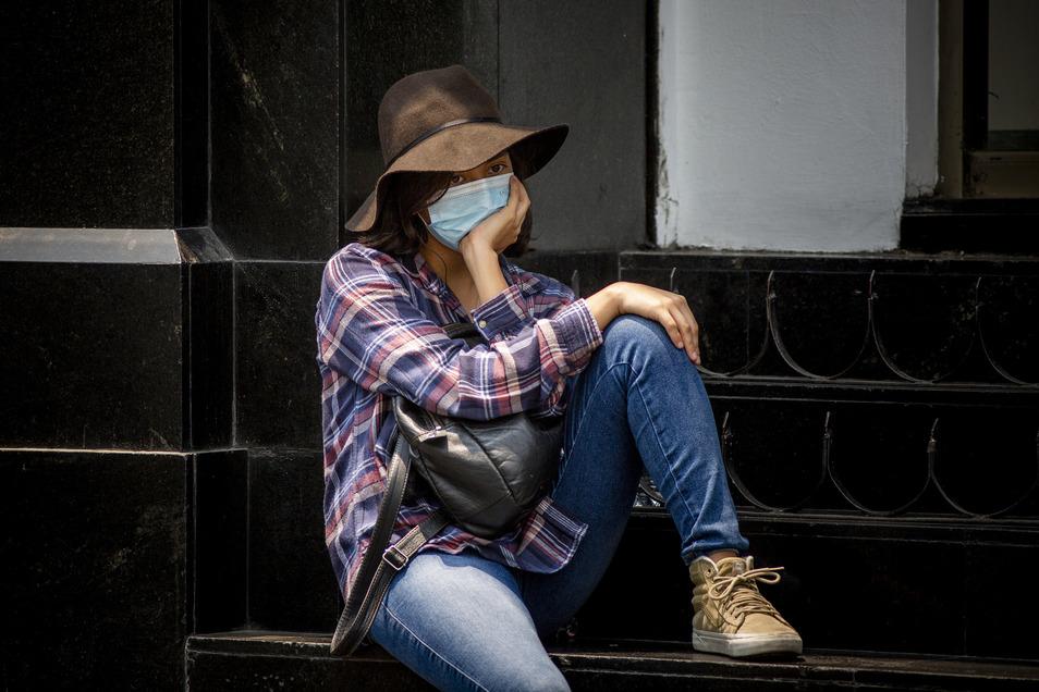Wissenschaftler von der Universität Chicago fanden in Regionen mit besonders schlechter Luftqualität erhöhte Fallzahlen für bipolare Störungen und andere Erkrankungen.