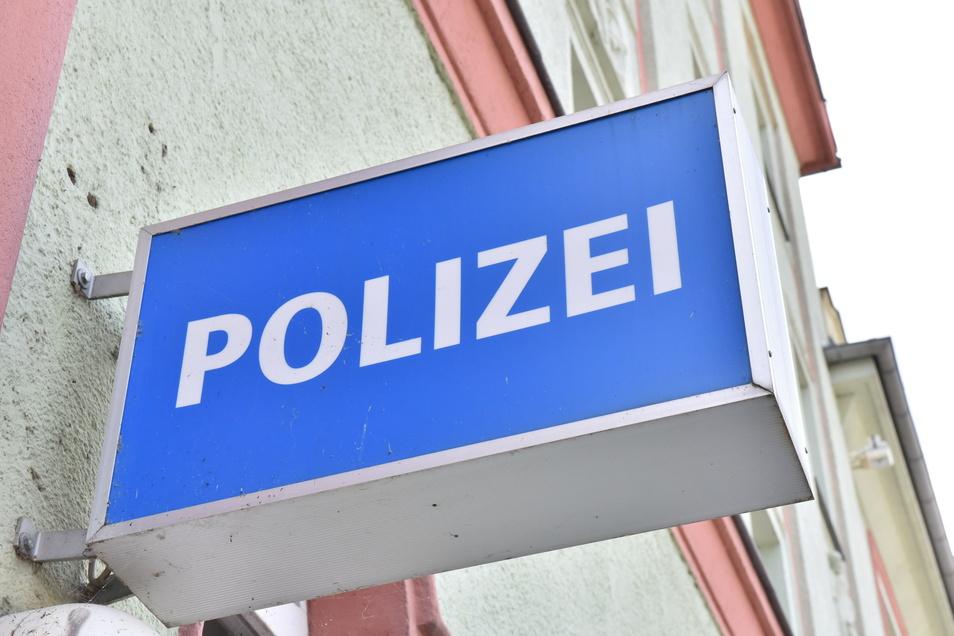 Die Polizei ermittelte im Falle eines Mannes, der verdächtigt wurde, Kinder anzusprechen.