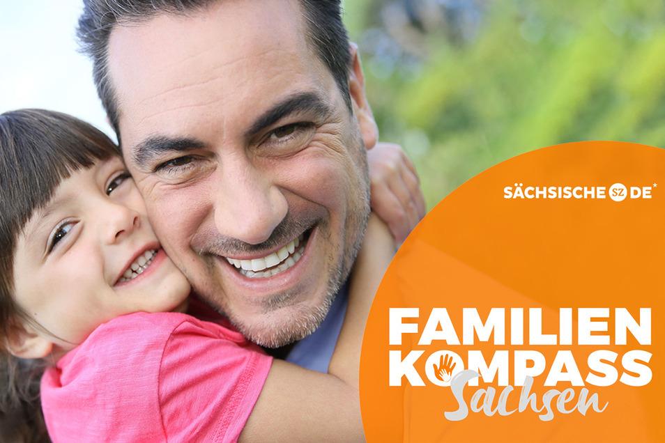 Seit April ist es auch unverheirateten Paaren möglich, das Kind des Partners aus einer früheren Beziehung als gemeinsames Kind zu adoptieren.
