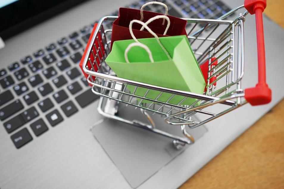 Online-Shopping machts ehr viel Spaß - jedoch sollten gerade Neukunden einiges beachten.