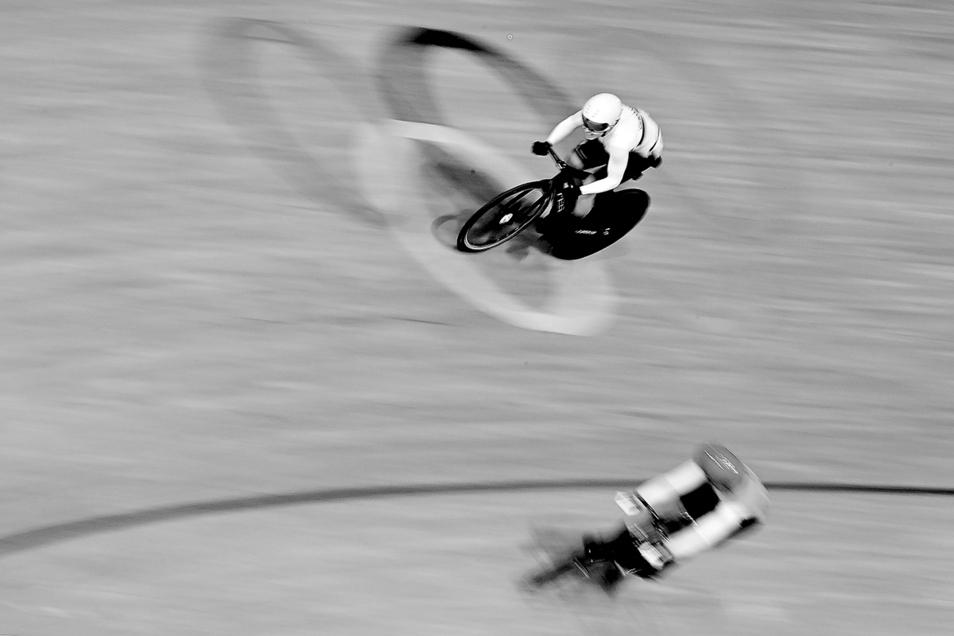 Der Radsport trauert um einen der erfolgreichsten Trainer der Welt.
