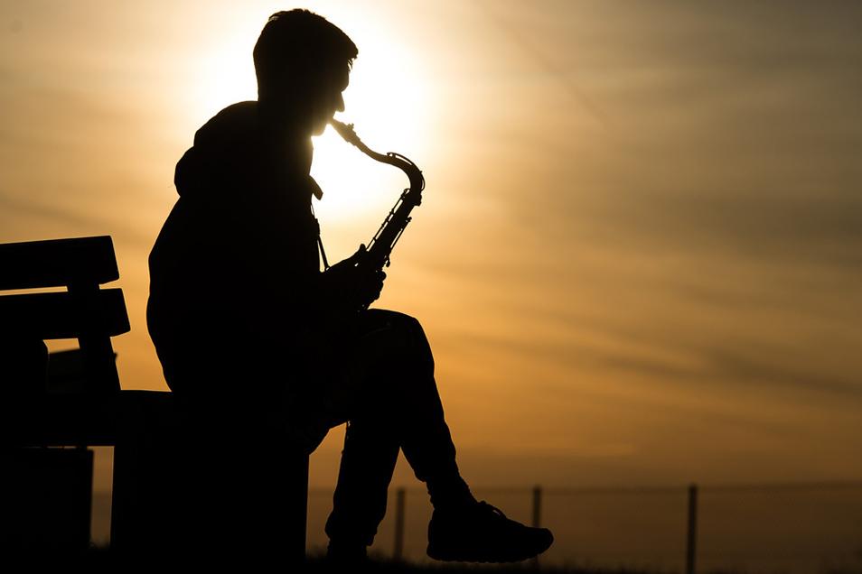 Der Musikrat hat Geld für freie Musiker gesammelt, die derzeit kein Engagement haben, nicht auftreten können.