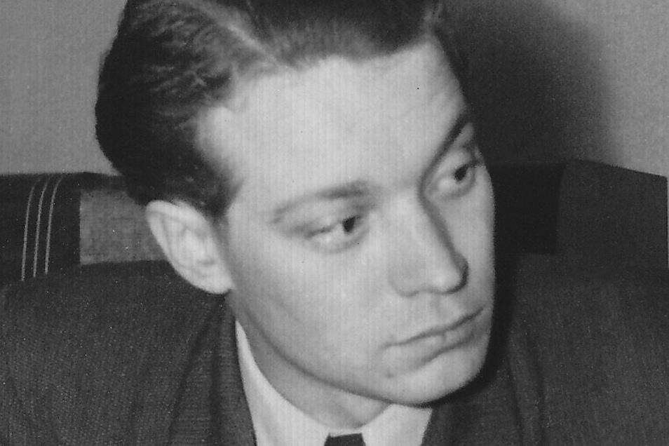 Siegfried Pitschmann galt als äußerst akribischer Autor mit seltenem Sprachgefühl, der selbst um ein Komma tagelang zu streiten vermochte.