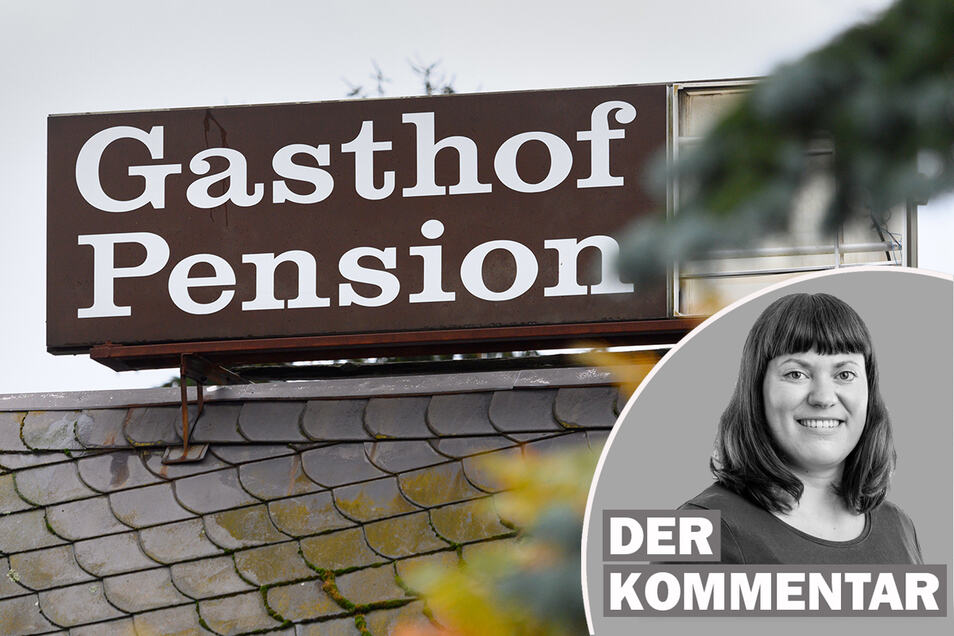 Die Beherbergungsverbote für Reisende aus Risikogebieten innerhalb Deutschlands sorgen bei Herbst-Urlaubern für große Verwirrung und auch für Ärger.