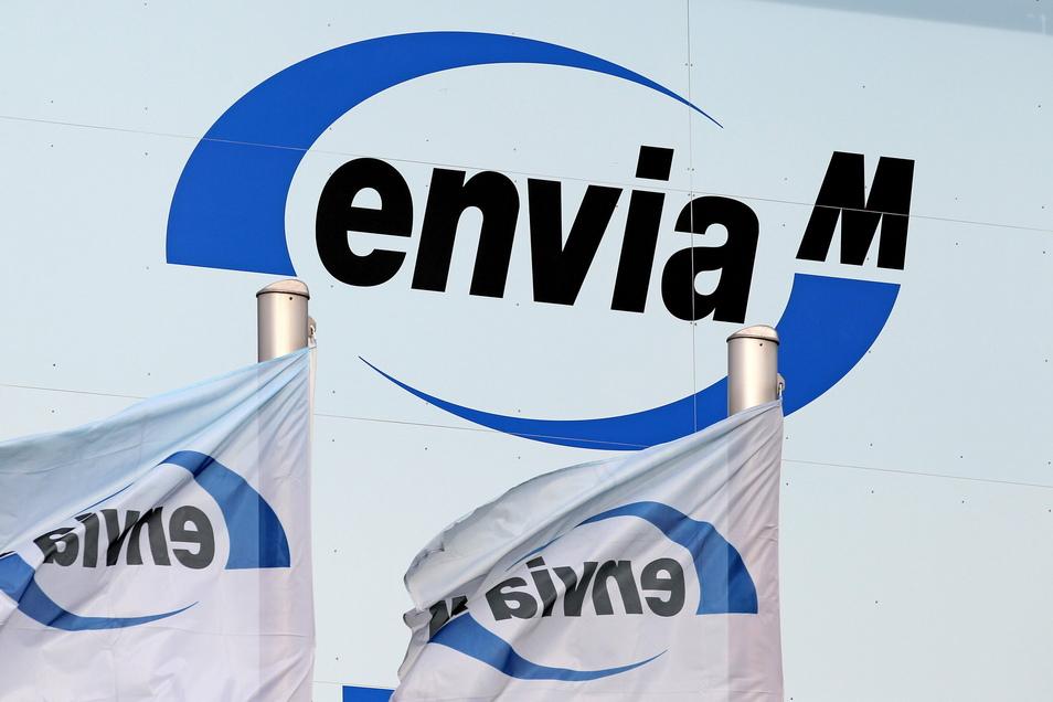 Die Unternehmen der EnviaM-Gruppe verteilen in diesem Jahr rund 50 Weihnachtsspenden in Höhe von rund 35.000 Euro in Ostdeutschland. 2.250 Euro gehen in den Kreis Bautzen.