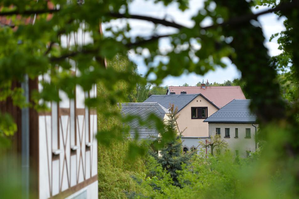 Wie geht es mit dem Gemeinderat in Gohrisch weiter?