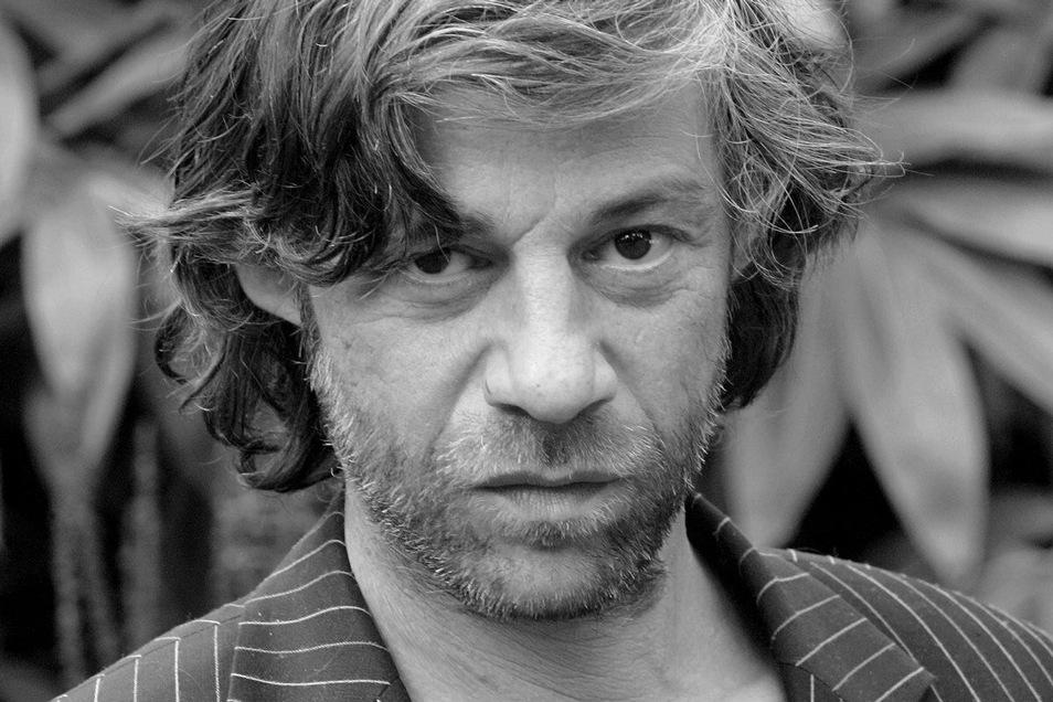 Birol Ünel ist tot. Der Schauspieler starb im Alter von 59 Jahren in Berlin.