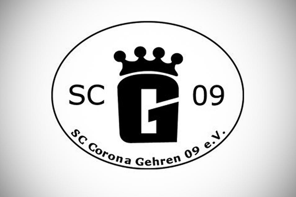 Die Idee fürs Logo war schnell gefunden ...
