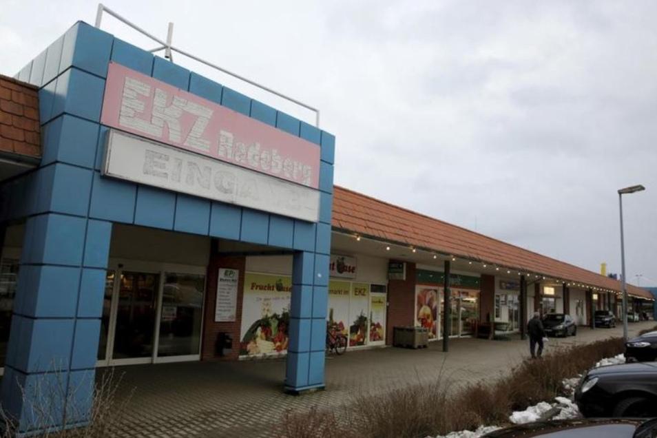 Die Debatte um das Konsum-Aus beschäftigt Mitarbeiter und Kunden des EKZ.