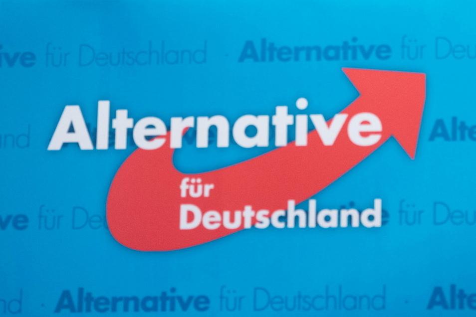 Die mittelsächsische AfD-Kreistagsfraktion hat ihre bisherige Fraktionsspitze zum Großteil bestätigt.