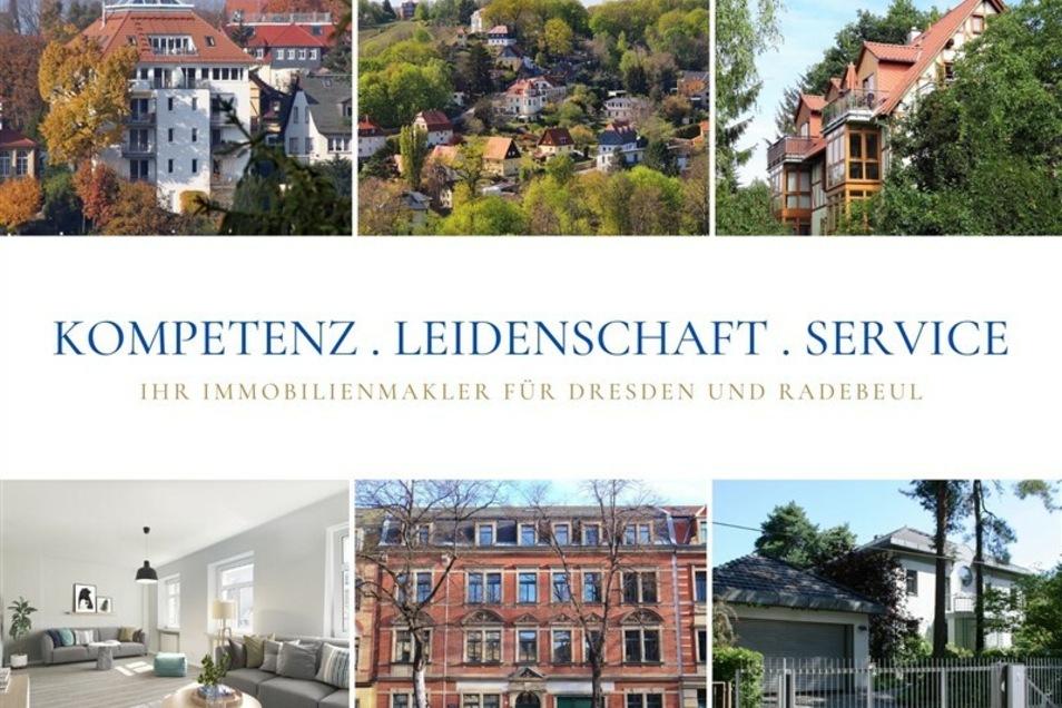 Professionelle Bewertung Ihrer Immobilie durch einen regionalen Experten   ab 180 € statt 599 €