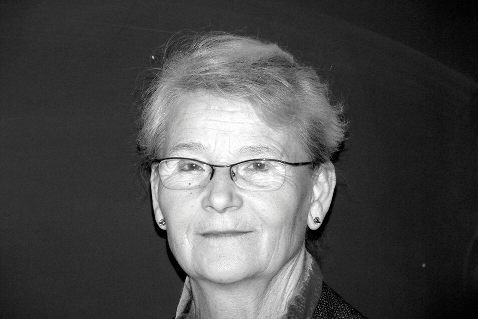 Ursula Biel