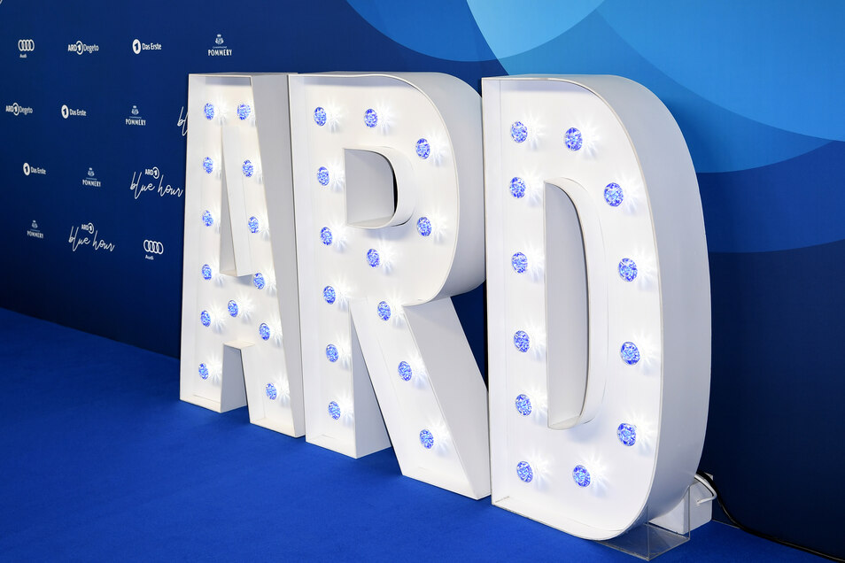 Die ARD plant mehrere neue Serien.