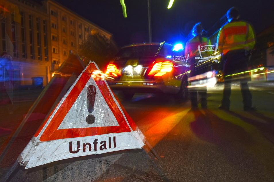 Von Januar bis November erfasste die Polizei in Deutschland 2,1 Millionen Straßenverkehrsunfälle, 15,5 Prozent weniger als im Vorjahreszeitraum.