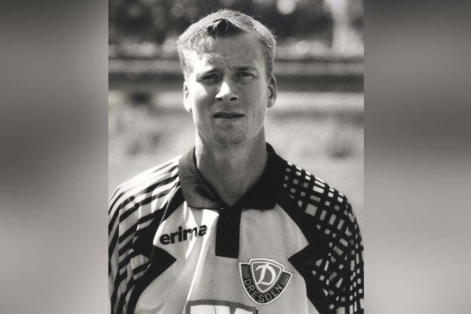 Johnny Ekström schaffte es, sich über Dynamo wieder für die schwedische Nationalmannschaft zu empfehlen, aber für die Europameisterschaft 1996 wurde der Stürmer nicht nominiert.