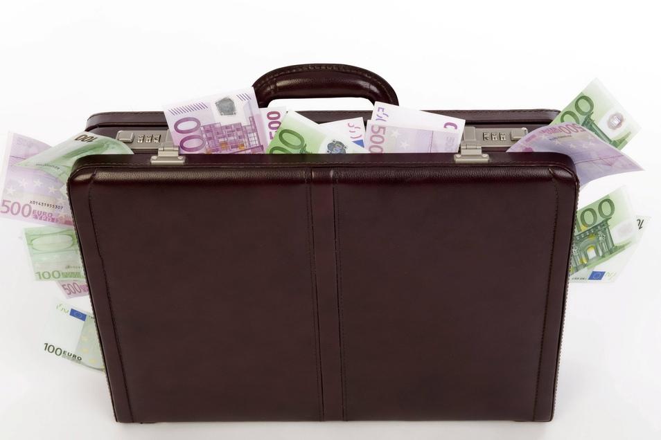 Im Finanzskandal um die German Property Group sind mehrere Hundert Millionen Euro verschwunden.