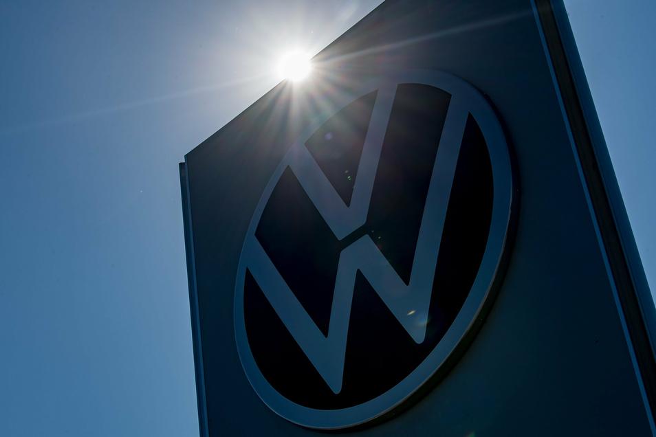 Volkswagen-Kunden werden teilweise nicht entschädigt.