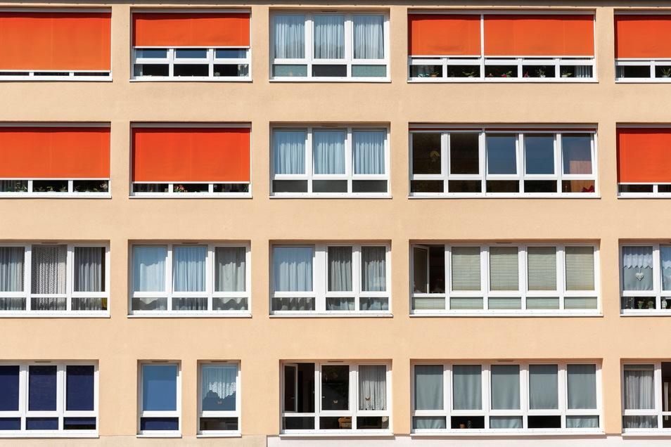 Wohnen und Mieten sollten Chefsache werden – mit eigenen Ministerien im Bund und in den Ländern. Das fordern die Spitzenverbände der Wohnungswirtschaft in Sachsen, Sachsen-Anhalt und Thüringen.