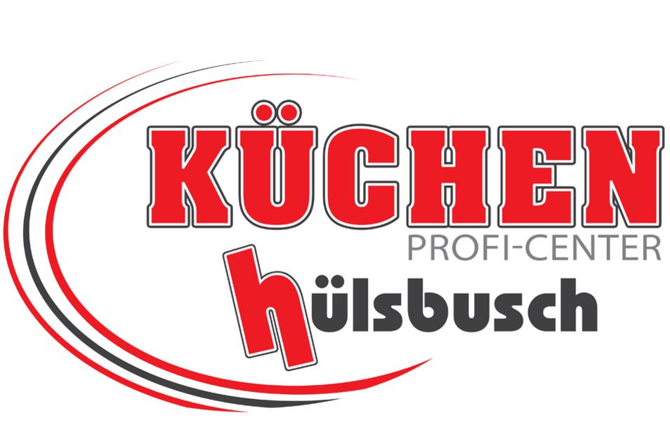 Seit knapp 20 Jahren beschäftigt sich Geschäftsführer Jan Hülsbusch mit dem Thema Küche.