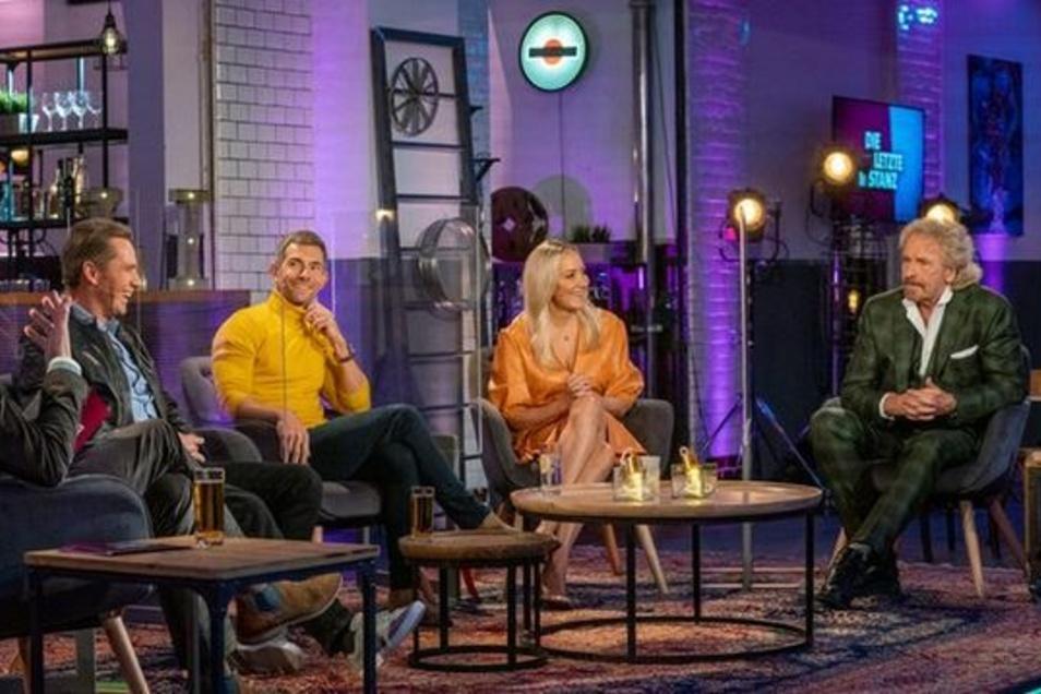 """Die WDR-Sendung """"Die letzte Instanz"""" erntete massive Kritik"""