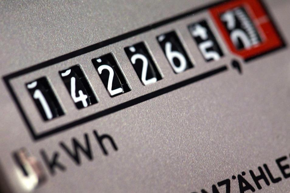 Viele Stromversorger haben die Preise voriges Jahr kräftig erhöht. Die Envia-M verlor 45.000 Kunden in ihrem Gebiet, das sich über Teile Sachsens, Sachsen-Anhalts und Brandenburgs erstreckt.