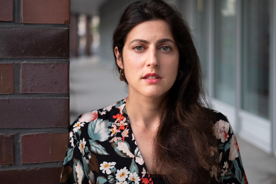 Unsere Gastautorin: Margherita Bettoni
