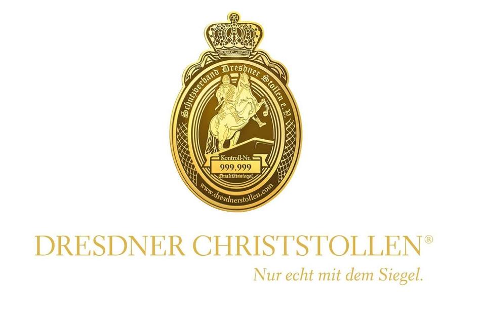 Der Schutzverband Dresdner Stollen ist Partner unseres Advents-Gewinnspiels.