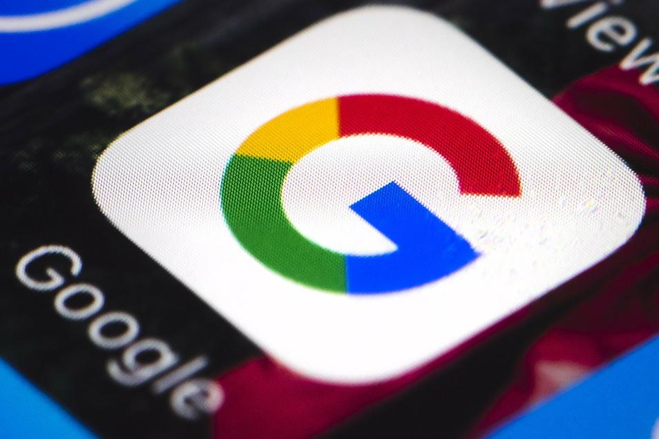 Was haben die Bautzener 2020 am häufigsten auf Google gesucht? Die Suchmaschine hat es verraten.