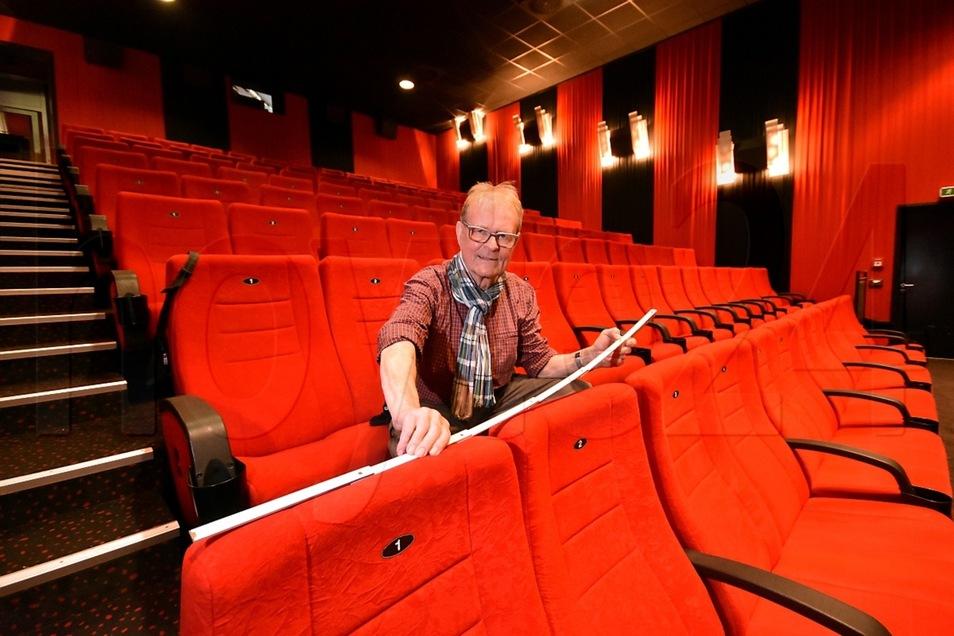 Kino Doebeln