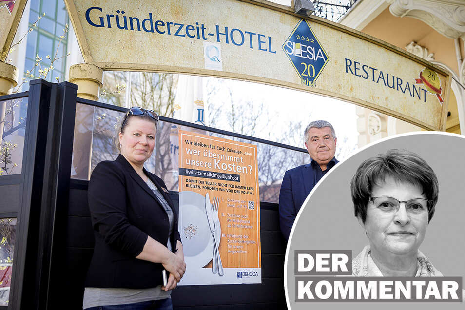 In Görlitz sollen Übernachtungsgäste Kulturangebote in der Stadt mitfinanzieren. Die Idee ist nicht neu.